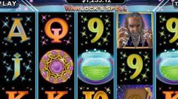 Tokyo Progressive Slots Jackpot at Club World Casino Exceeds $8.4K