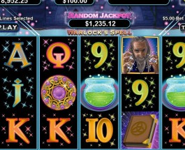 Tokyo Progressive Slots Jackpot at Club World Casino Exceeds $8.4K