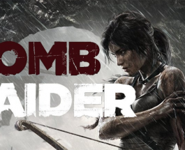 Tomb Raider Returns to Old-School Console Gaming