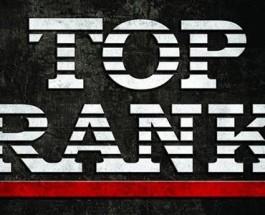 Top Rank Boxing Signs PlayStation Brand as Gaming Partner