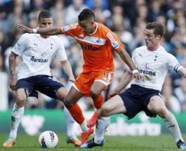 Tottenham Hot Spurs vs Swansea Betting Preview