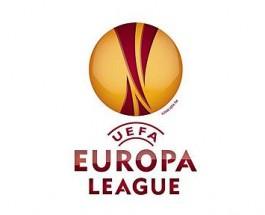 Tottenham vs Panathinaikos Betting Odds