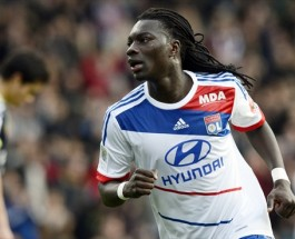 Toulouse vs. Lyon Betting Odds