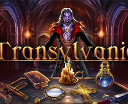 Transylvania Slot is Massive Hit at Crystal Spin Casino