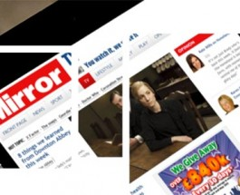 Trinity Mirror Selects Playtech to Power Their Bingo Platform