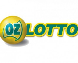 Play The Oz Lotto this Tuesday For Your Chance To Win $10m