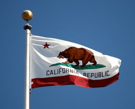 Two Online Gambling Bills Introduced in California