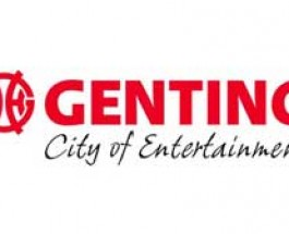 Two Way to be Taken Over by Genting