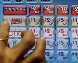 Two Winning Tickets of $636 Million Mega Millions Jackpot