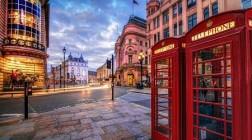 UK Betting Shops Industry Enjoy Massive Expansion