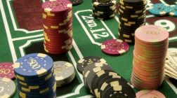 UK Gambling Revenues at Record High