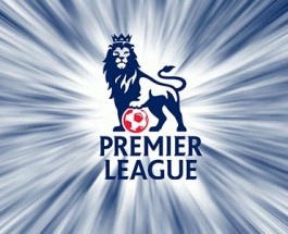 UK Gambling Bill Threatens Premier League Sponsorship Deals