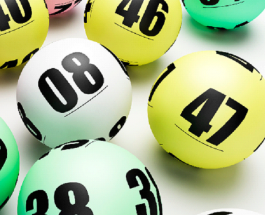 UK Thunderball Jackpot of £500,000 Available Friday Night