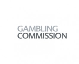 UK Gambling Commission to Investigate Social Gaming