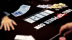 US Full Tilt Players May Receive Funds Soon