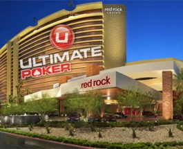 UltimatePoker to Host Live Tournament Series