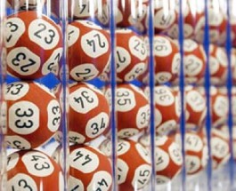 £35 Million EuroMillions Lottery Win Still Unclaimed