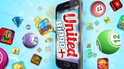 United Bingo Launches Brand Wide Mobile Platform