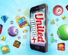 United Bingo Launches Brand Wide Mobile Platform