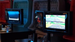 Video Gaming May Come to Las Vegas Casinos