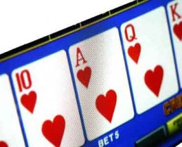 Video Poker Tips and Tricks