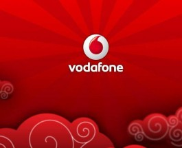 Vodafone Group PLC (VOD) Share Price Outlook 22 October, 2014