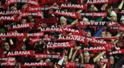 Albania vs Italy Preview and Line Up Prediction: Italy to Win 1-0 at 9/2