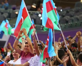 Azerbaijan vs Norway Preview and Line Up Prediction: Norway to Win 1-0 at 9/2