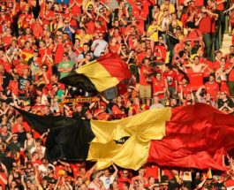 Belgium vs Gibraltar Preview and Line Up Prediction: Belgium to Win 7-0 at 6/1