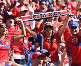 Costa Rica vs Trinidad & Tobago Preview and Line Up Prediction: Costa Rica to Win 2-0 at 9/2