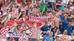 Croatia vs Greece Preview and Line Up Prediction: Croatia to Win 1-0 at 4/1