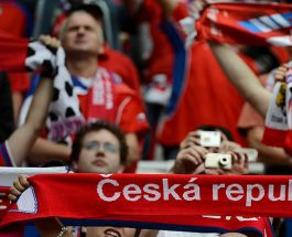 Czech Republic vs Northern Ireland Preview and Line Up Prediction: Czech to Win 1-0 at 4/1
