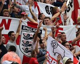 England vs Malta Preview and Line Up Prediction: England to Win 3-0 at 5/1