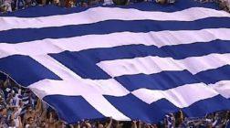 Greece vs Estonia Preview and Line Up Prediction: Greece to Win 1-0 at 10/3