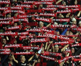 Israel vs Albania Preview and Line Up Prediction: Israel to Win 1-0 at 5/1