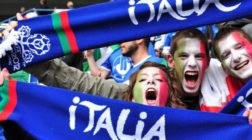 Italy vs Sweden Preview and Line Up Prediction: Italy to Win 1-0 at 4/1