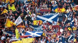 Lithuania vs Scotland Preview and Line Up Prediction: Scotland to Win 1-0 at 9/2