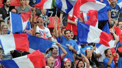 Luxembourg vs France Preview and Line Up Prediction: France to Win 2-0 at 9/2