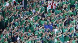 Northern Ireland vs San Marino Preview and Line Up Prediction: Ireland to Win 3-0 at 4/1