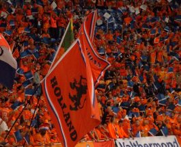 Netherlands vs Luxembourg Preview and Line Up Prediction: Netherlands to Win 3-0 at 5/1