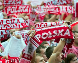 Poland vs Denmark Preview and Line Up Prediction: Draw 1-1 at 5/1