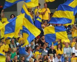 Sweden vs France Preview and Line Up Prediction: France to Win 1-0 at 5/1