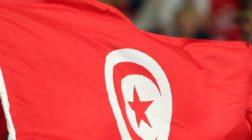 Tunisia vs Libya Preview and Line Up Prediction: Tunisia to Win 2-0 at 15/4