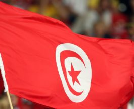 Tunisia vs Libya Preview and Line Up Prediction: Tunisia to Win 2-0 at 15/4