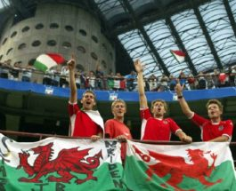Wales vs Austria Preview and Line Up Prediction: Wales to Win 1-0 at 5/1
