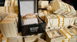 WSOP 2014 Schedule Includes $10m Guaranteed Main Event