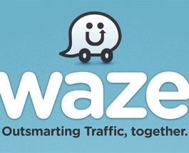 Waze Bought by Google for $1 billion