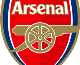 Wegner Claims Arsenal Can Win the League