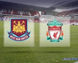 West Ham vs Liverpool – Betting Preview
