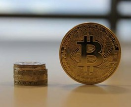 What Exactly is Bitcoin and Is It Reliable?